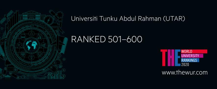 Super Universiti Tunku Abdul Rahman Download Free Architecture Designs Fluibritishbridgeorg