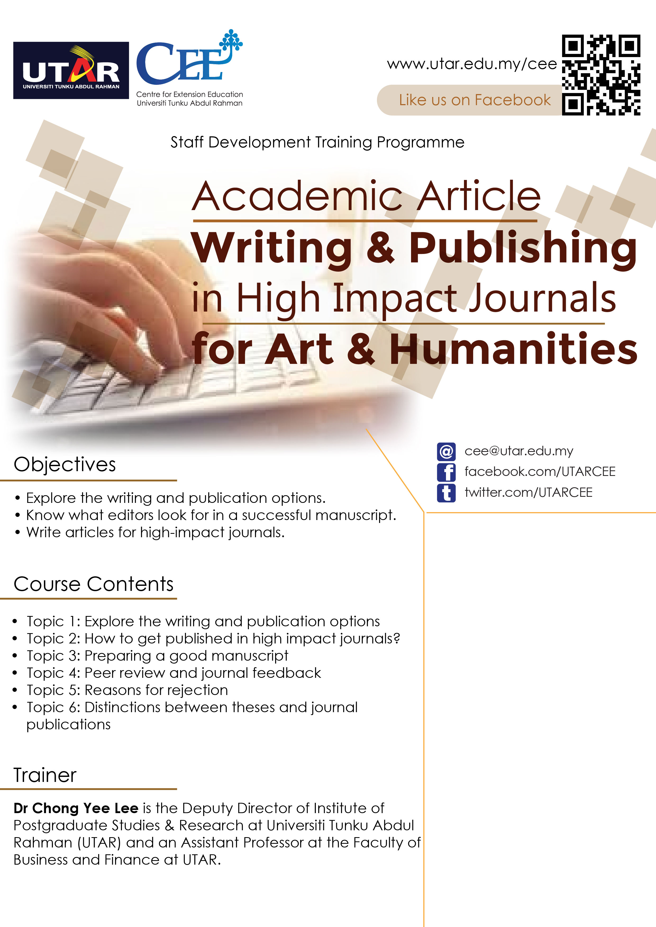 introductory paragraph in an argumentative essay