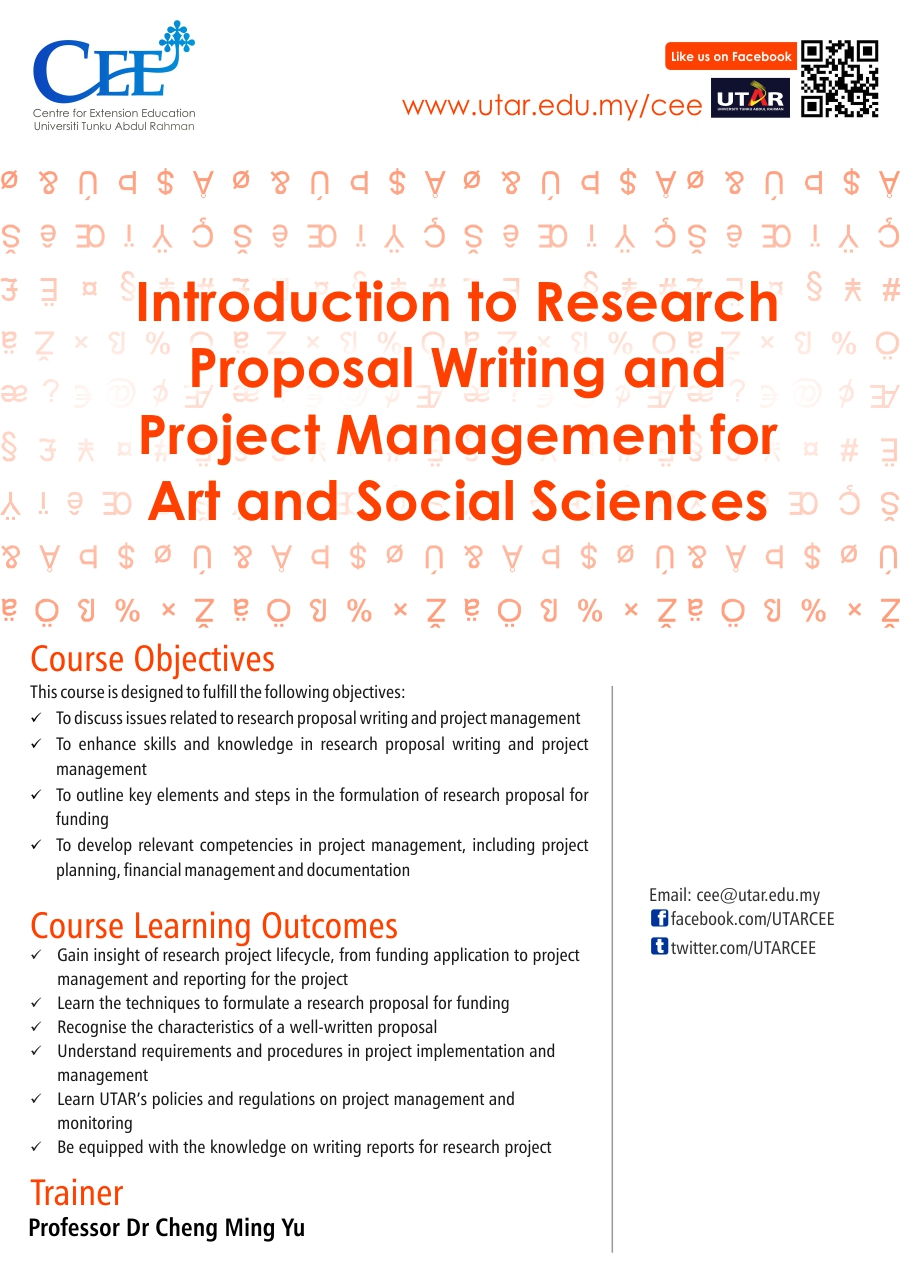proposal and exhibition center essay How to write a convincing science fair research proposal june 9, 2017 | kate sundquist in academics, extracurricular activities  how to write the common application essays 2018-2019 (with examples) 2018 best pre-med schools.