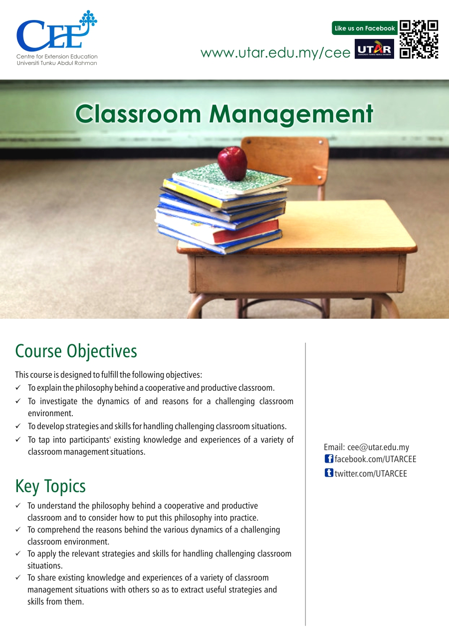 Science Essay Examples The Importance Of Comprehensive Classroom Management Example Of Thesis Statement For Argumentative Essay also Thesis Statements Examples For Argumentative Essays The Importance Of Comprehensive Classroom Management Essay Example  Essays For High School Students