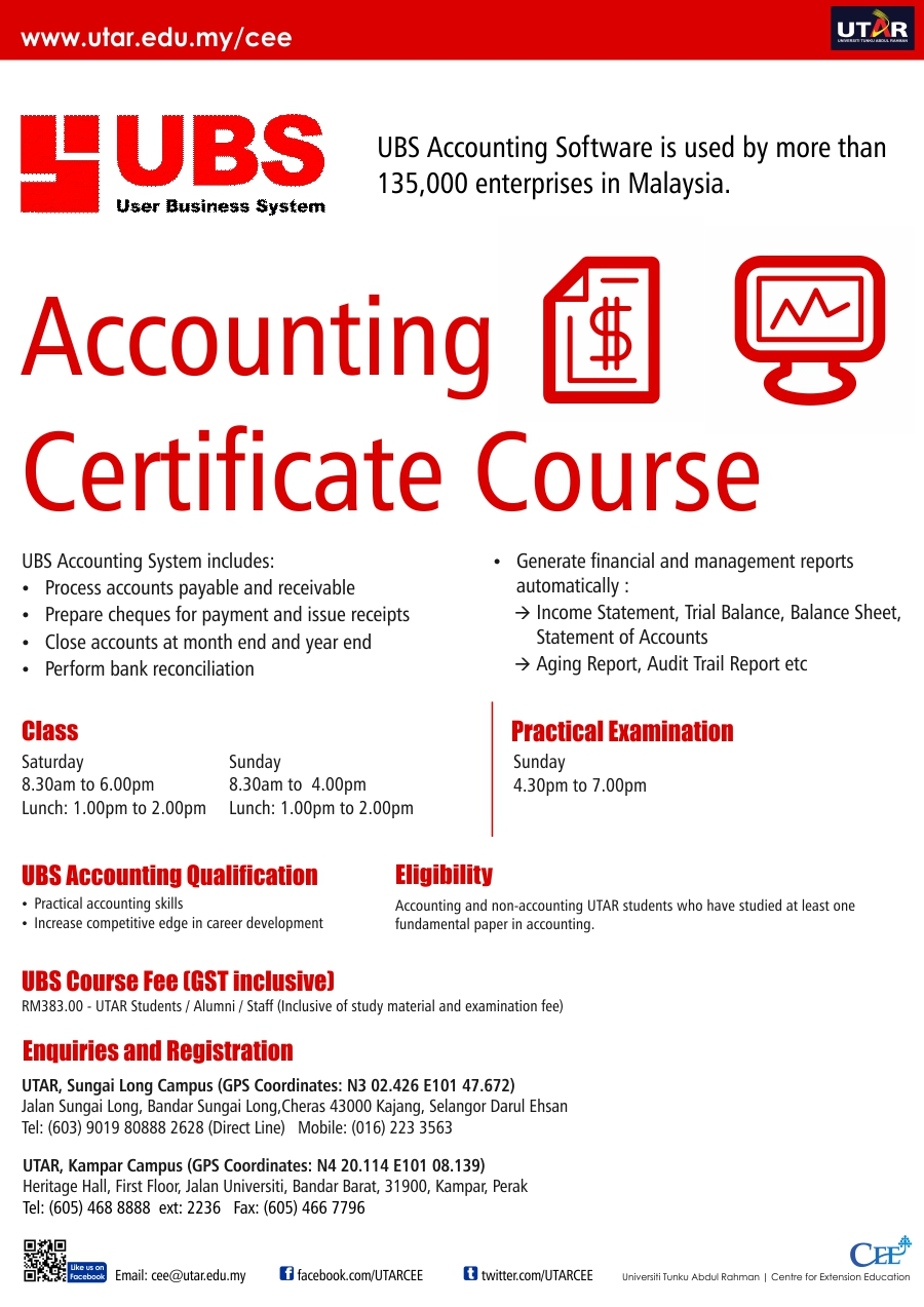 accounting career path in malaysia Accountants prepare financial statements, forecast budgets, and design and monitor internal controls by applying accounting concepts, performing accounting functions.