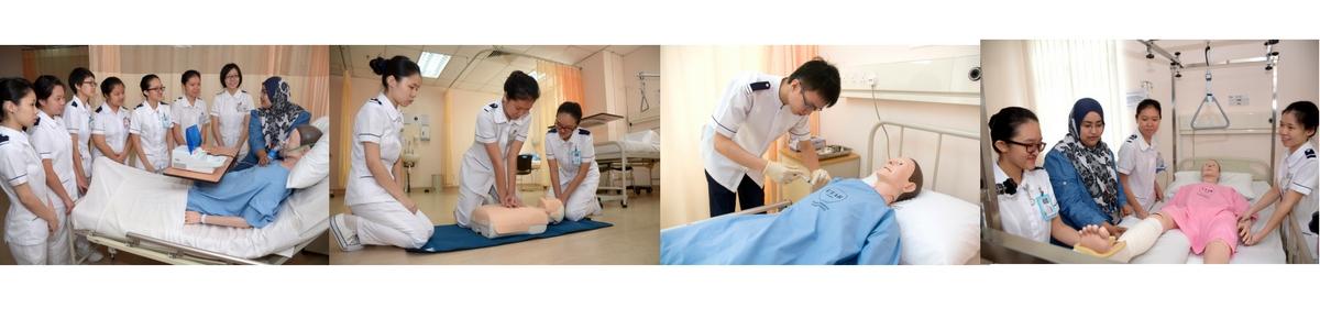 scholarships for nursing