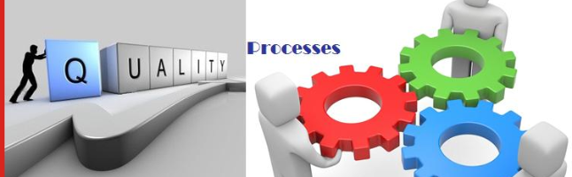 Division of Quality Assurance