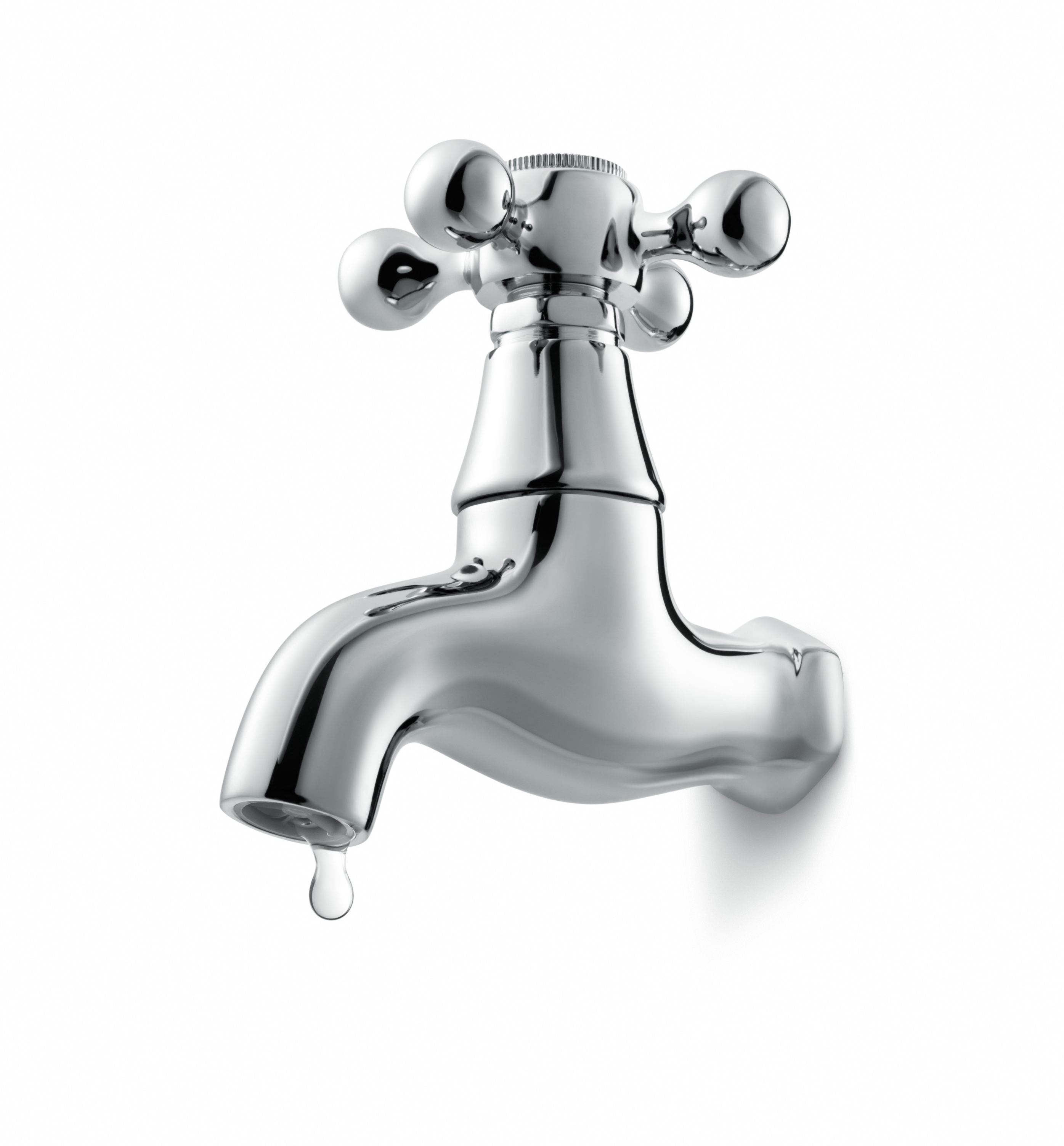 My Kitchen Faucet Is Leaking Leaking Faucet Cleanduscom