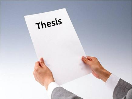writing conclusion in an essay