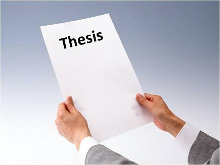 utar fyp thesis